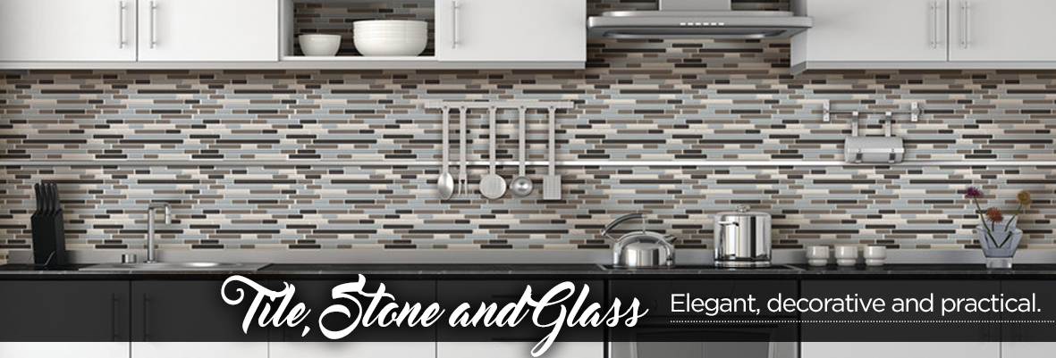 Tile Stone And Glass Complete Flooring Source
