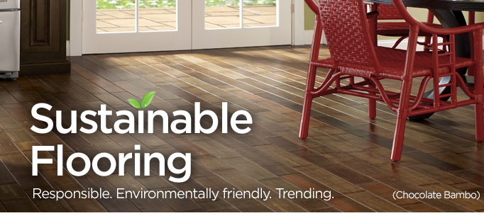 Sustainable Flooring Materials sustainable flooring options – meze blog