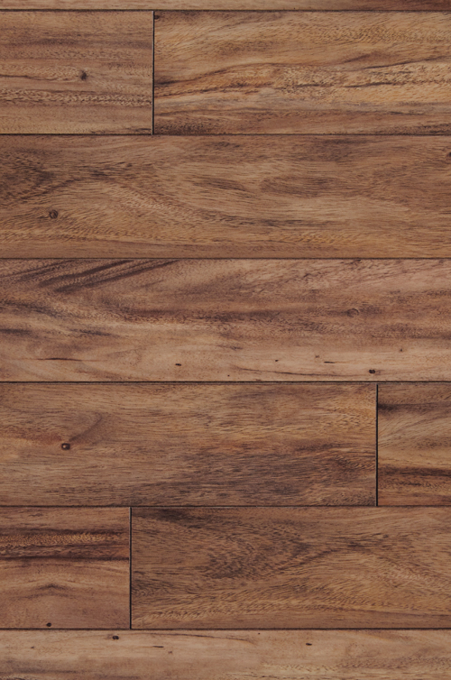 Complete Flooring Source Wholesale To The Trade
