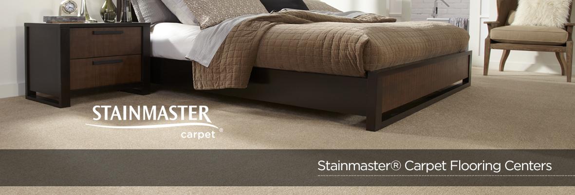 shopping for carpet - Stainmaster Carpet